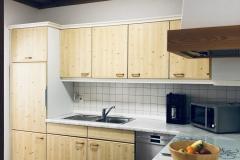 w1-küche-1