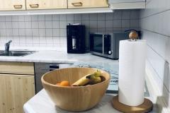 w1-küche-2