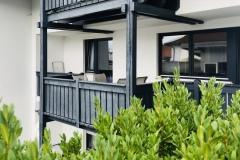 W2-Balkon