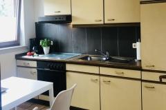 W2-Küche-1