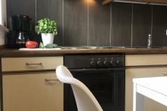 W2-Küche-3